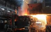 检测钢铁中碳硫元素分析方法有哪些?