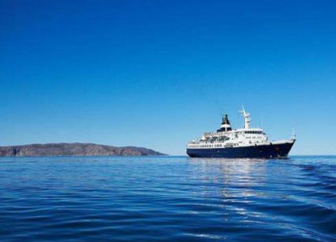《十三五海洋领域创新规划》发布 重点发展监测传感器等
