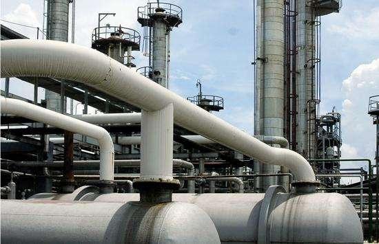 石油開采行業對壓力傳感器的要求有哪些?