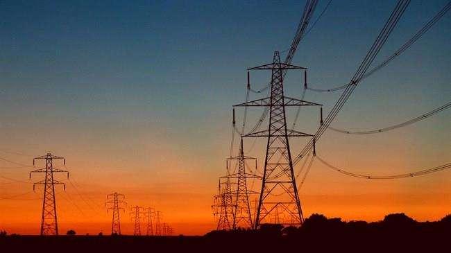 樂山電力2019年營收22億元 同比增長2.44%
