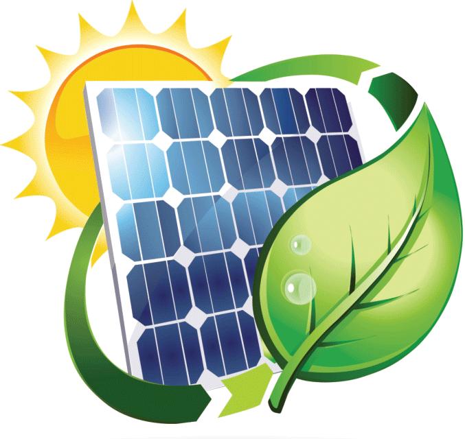 到2025年全球能源捕獲系統市場規模將達8億美元