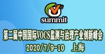 �W�二届中国国际VOCs监测与治理��业创新峰�?/></a><span><a href=