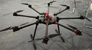民用無人機迎風起飛,政策引導助推有序發展