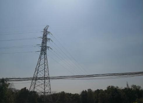 電力改變生活 提高光電產業的測量準確度