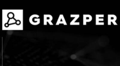 橫河電機收購丹麥AI初創公司Grazper