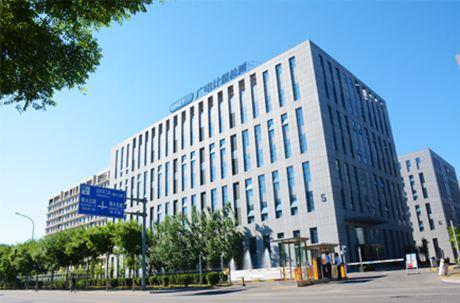 广电计量及全资子公司取得三项专利证书