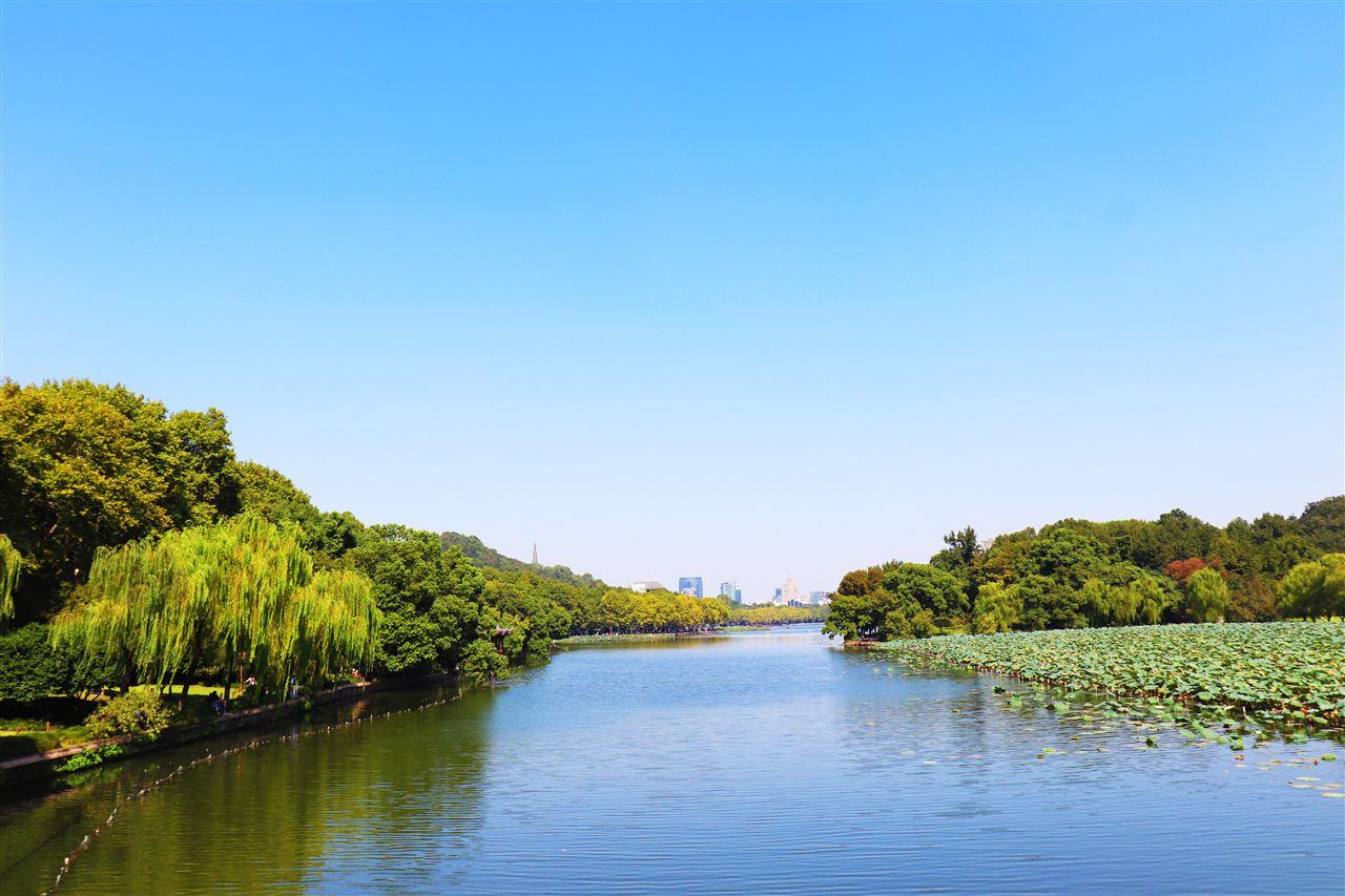 國家地表水自動監測站運維招標 預算7947.49萬元