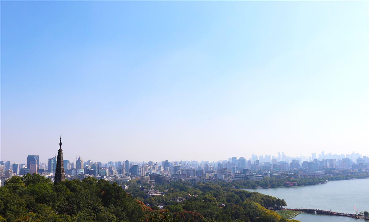 除塵行業占據市場主流 離不開政策扶持與海外合作