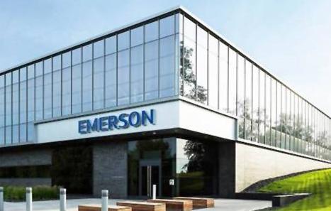 艾默生電氣Q2凈銷售額為42億美元