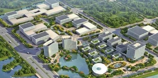 浙江温州将加快传感器等应用研究 打造物联网应用特色城市