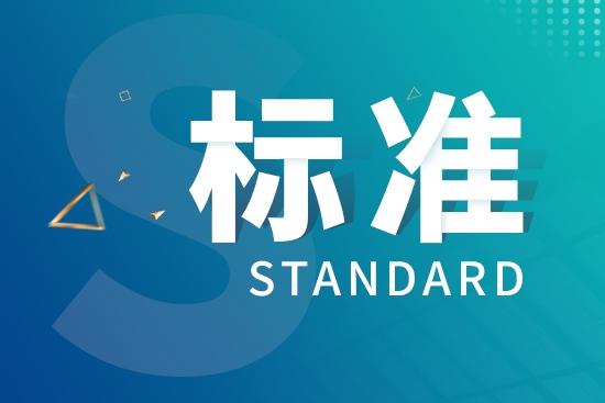 貴州省《100G數據網絡性能測試儀校準規范》征求意見