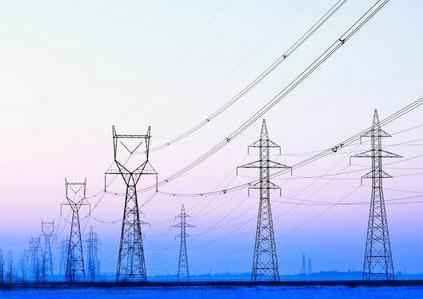 能源互联网能有效解决能源行业成本和消纳问题