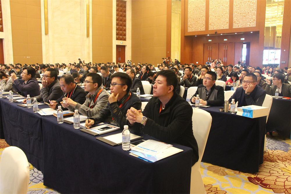 睿見未來 | CHINA ATEC 2020:與汽車產學界學者共赴科技盛會