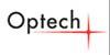 加拿大Optech