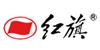 红旗平安彩票pa99.com
