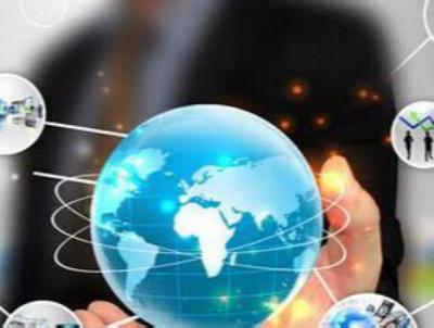 互联网是什么?互联网大会王石访谈