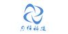 上海月梓电子