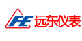 北京远东仪表有限公司