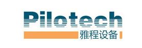 上海雅程儀器設備