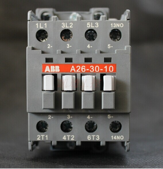 交流接触器,塑壳断路器,小型断路器,漏电断路器,断路器附件,热继电器