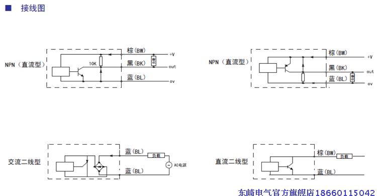 com 东崎产品 电压电流表 dm系列面板表 dm3c-dv dm3c-da dm4c-da dm4