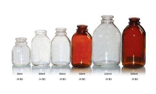 全自动显示整个实验过程压力变化,能够满足各容量玻璃瓶保压试验和