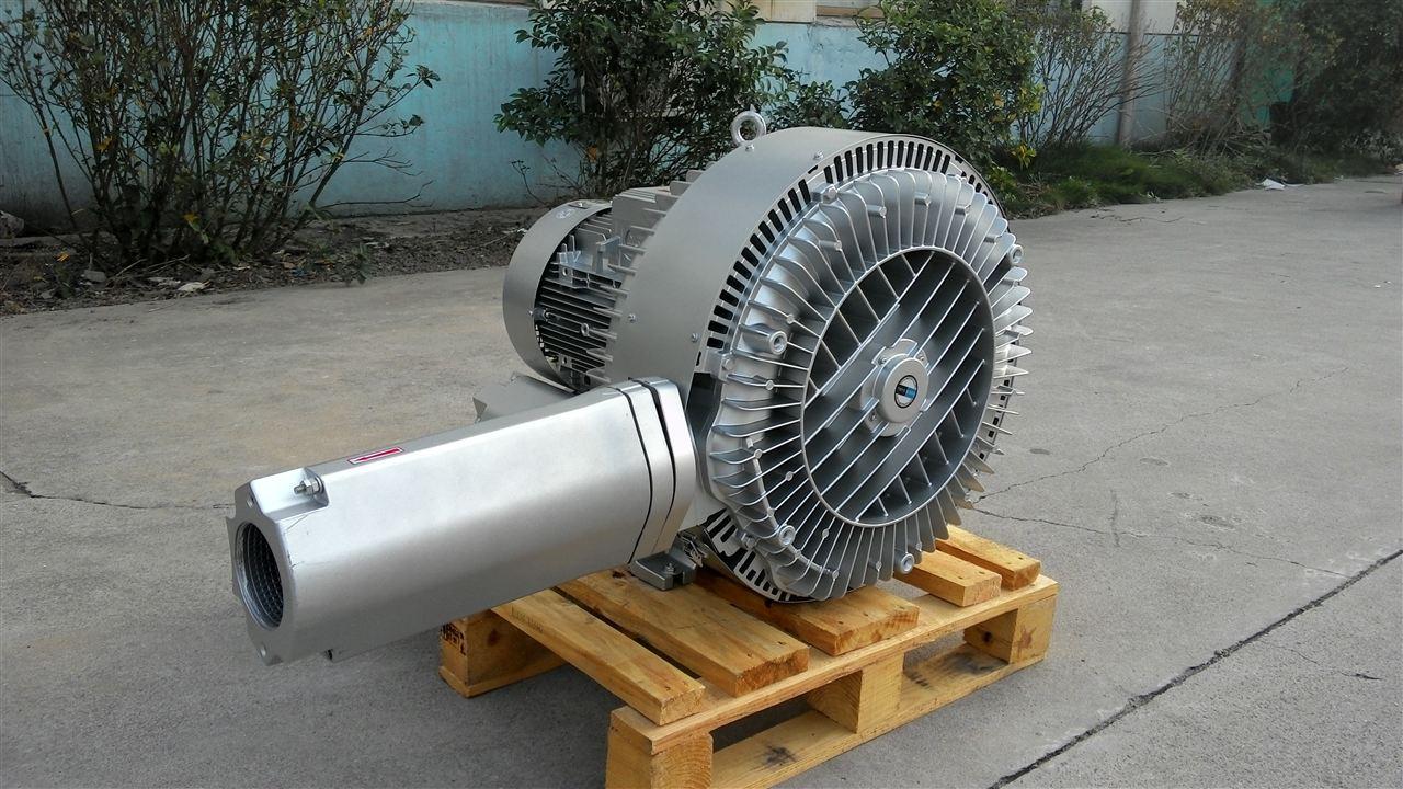 风机电控箱220v输出接线图