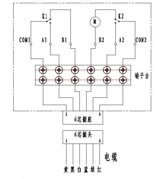 电路 电路图 电子 户型 户型图 平面图 原理图 579_617