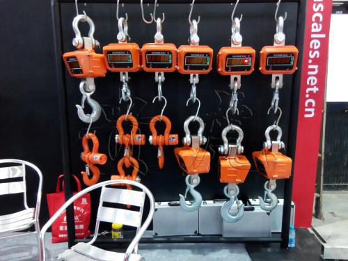 10吨直视吊秤价格,10吨直显电子吊秤
