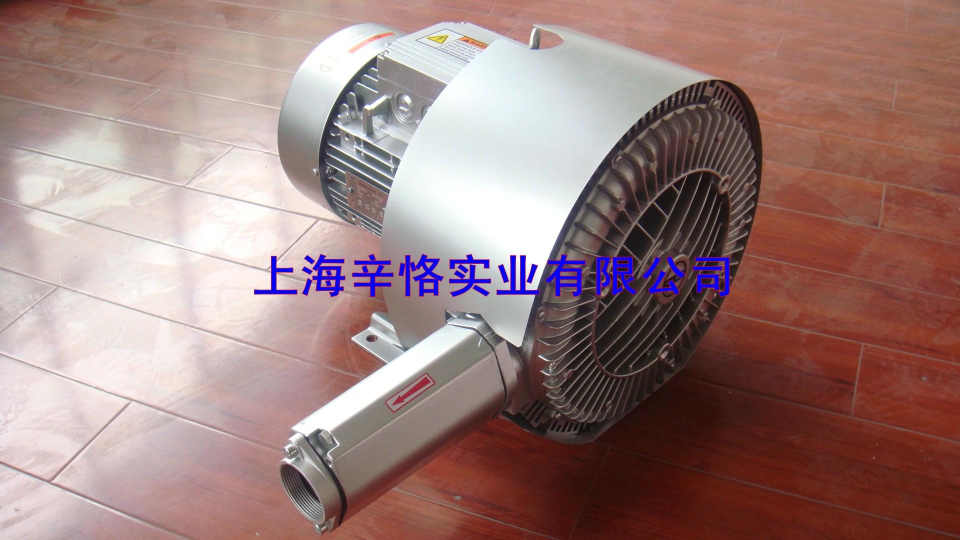 双直220v气泵接线图