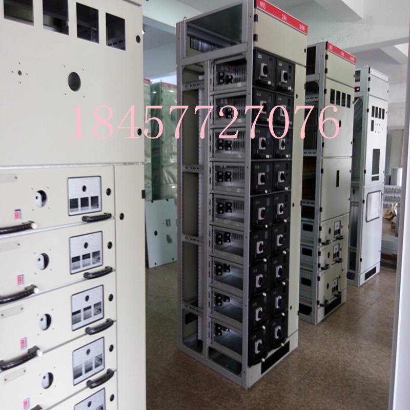 gck-gck控制柜|低压配电柜