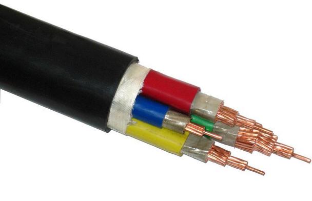 kvvp 控制电缆._电工仪表_电线电缆_电力电缆_产品库