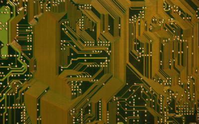 我国高性能传感器集成电路取得突破性发展