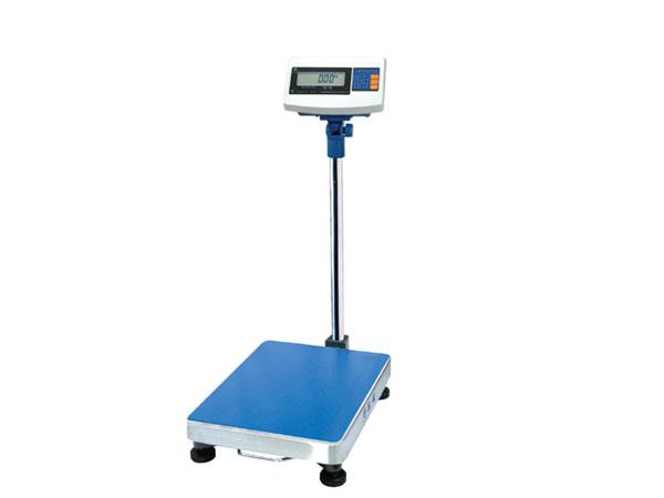 电子垹��_600公斤报警电子秤,600公斤落地电子秤,600公斤电子磅称