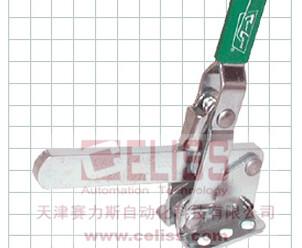 CARRLANE有限头-天津赛力斯自动化家具科技漆器扬有限公司韵弹性扬州图片