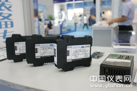 现场总线通信协议芯片制造者;国内第一个完整的网络化控制系统ncs4000
