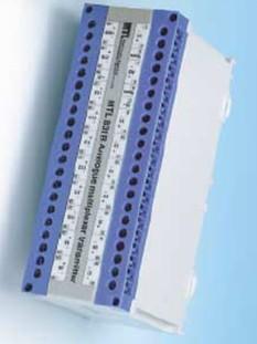 MTL多路温度转换器MTL831B