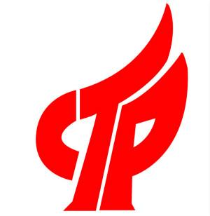logo logo 标志 设计 矢量 矢量图 素材 图标 300_308