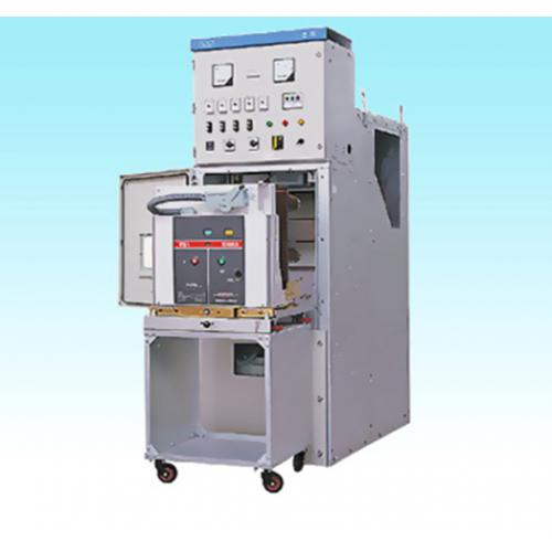 kyn28-12 西安kyn28-12高压开关柜|kyn28a-12z铠装移开式高压开关柜