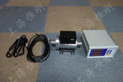 动态扭矩测试仪