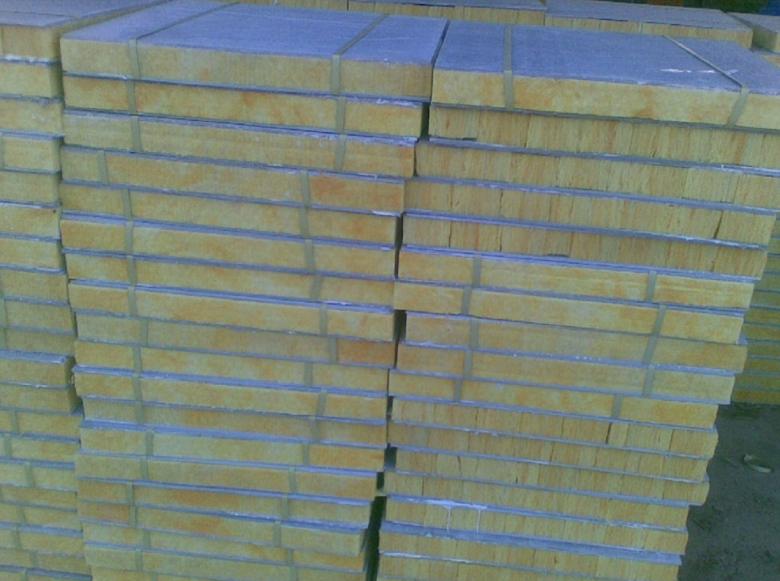 外墙竖丝岩棉复合板会出问题吗