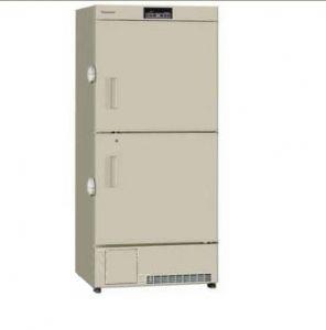 三洋MDF-U5412低温冰箱