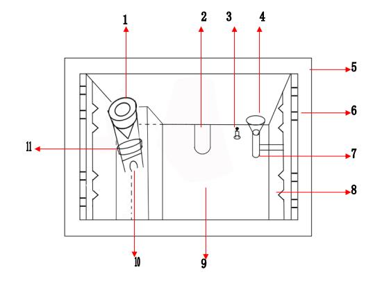 电路 电路图 电子 原理图 550_415