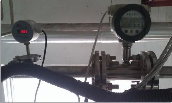 摩擦旋转机械结构