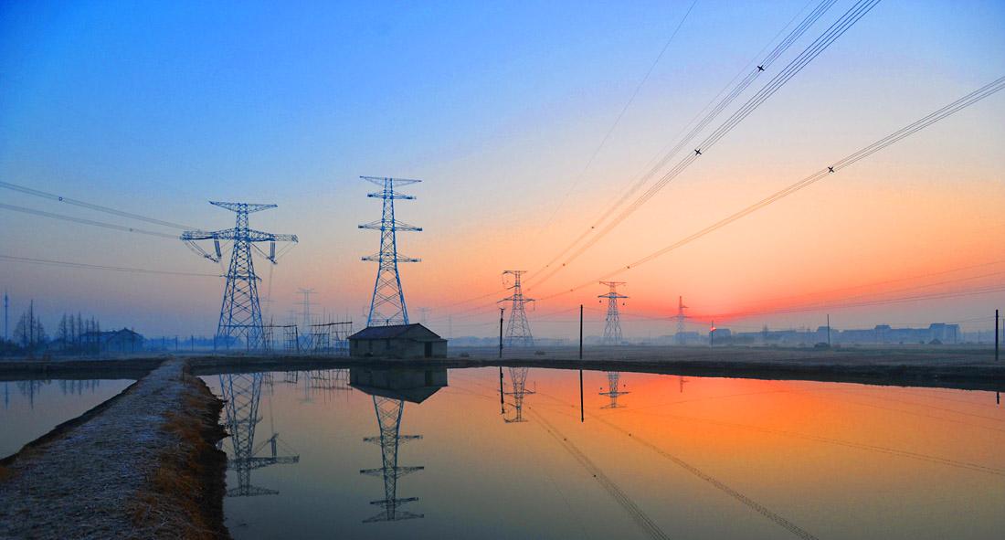 电力行业发展成焦点 煤电共赢或成新趋势
