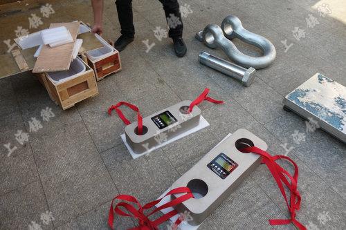 无线电子拉力测试仪图片