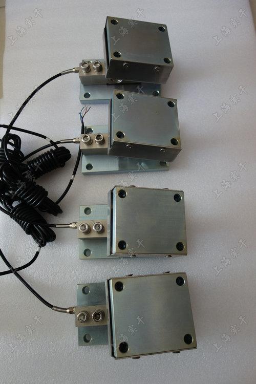 cs1231称重电路图
