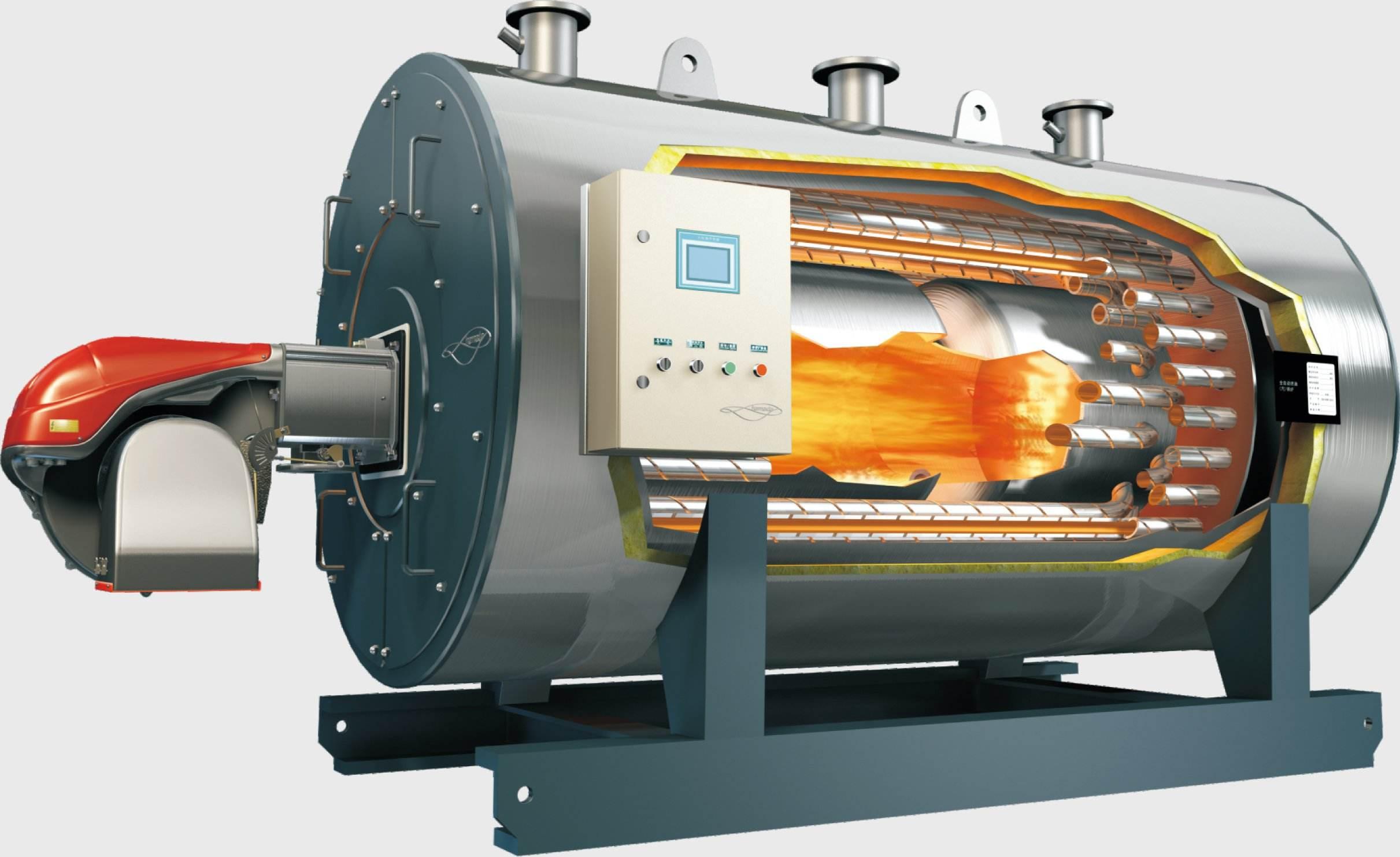 硫化罐,储气罐,燃气锅炉 河北森泰锅炉有限责任公司