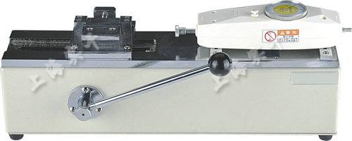 SGWS端子拉力测试仪图片