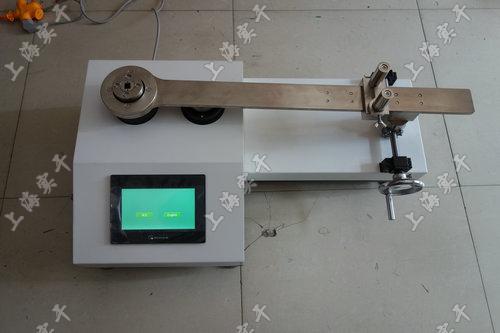 SGNJD扭力扳手检定仪图片